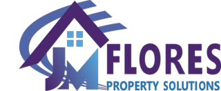JM Flores Property Solutions